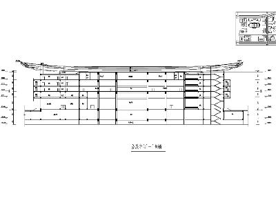 会展中心虹吸排水设计-[智慧雨]16年行业设计施工经验