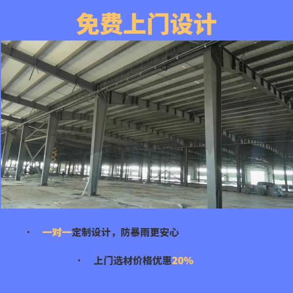 上海屋面虹吸排水系统 智慧雨