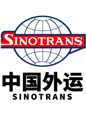 中国外运长航集团